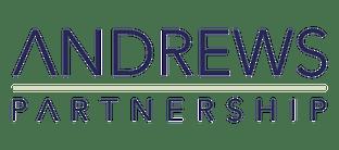 Andrews Partnership