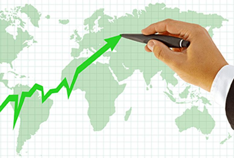 2021: Re-Evaluating The ESG Practitioner Skillset